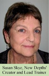 Susan Skye