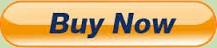 Buy Now_sage bkgnd
