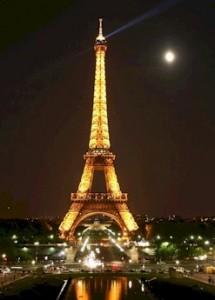 eiffel_tower_night_cr_sm