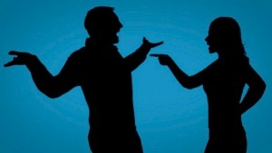 couple_fighting_silhouette