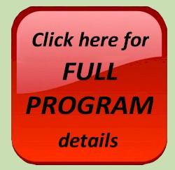 NDIP_Details_FULL PROGRAM