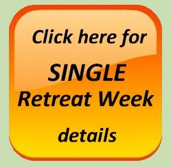 NDIP_Details_SINGLE retreat week