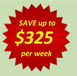 NDIP_discount_2016_save_up_to_$325_per_week