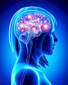 brain_synapses_luminous_girl